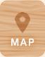 霧島市いかりやま整骨院のマップ
